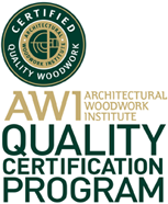 AWI Certification