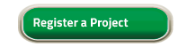 Register a Project